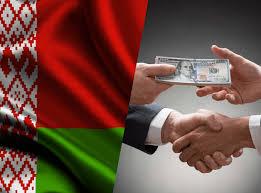 Договорные матчи в Беларуси