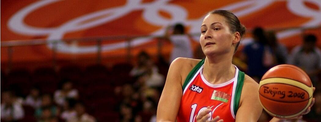 Премьер-лига Беларуси по баскетболу