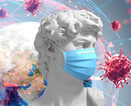 Кризис коронавируса уже дал первых чемпионов раньше времени