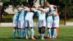 Чемпионат Беларуси по футболу 2020: расписание и результаты 8-го тура